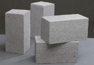 Облегченный бетон это стяжка легкий бетон