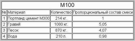 563c662a0daa1f6b7fabd1add2a2b318_i-431.jpg